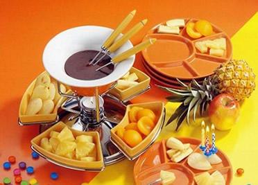 Рецепты шоколадного сырного мясного